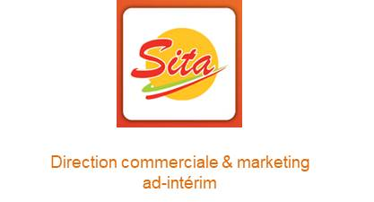 Picture-busdev-Sita