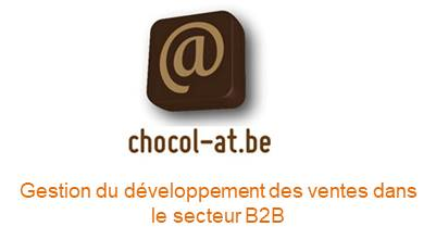 Picture-busdev-chocol@