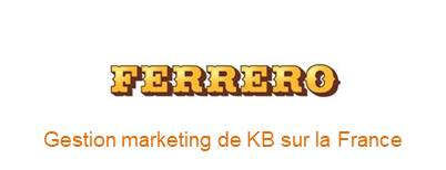 Picture-Ferrero