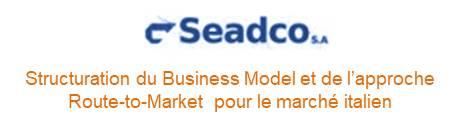 Picture-Seadco
