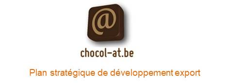 Picture-chocol@
